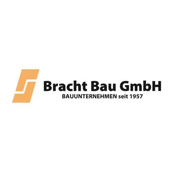 Bild zu Bracht Bau GmbH in Langenhagen