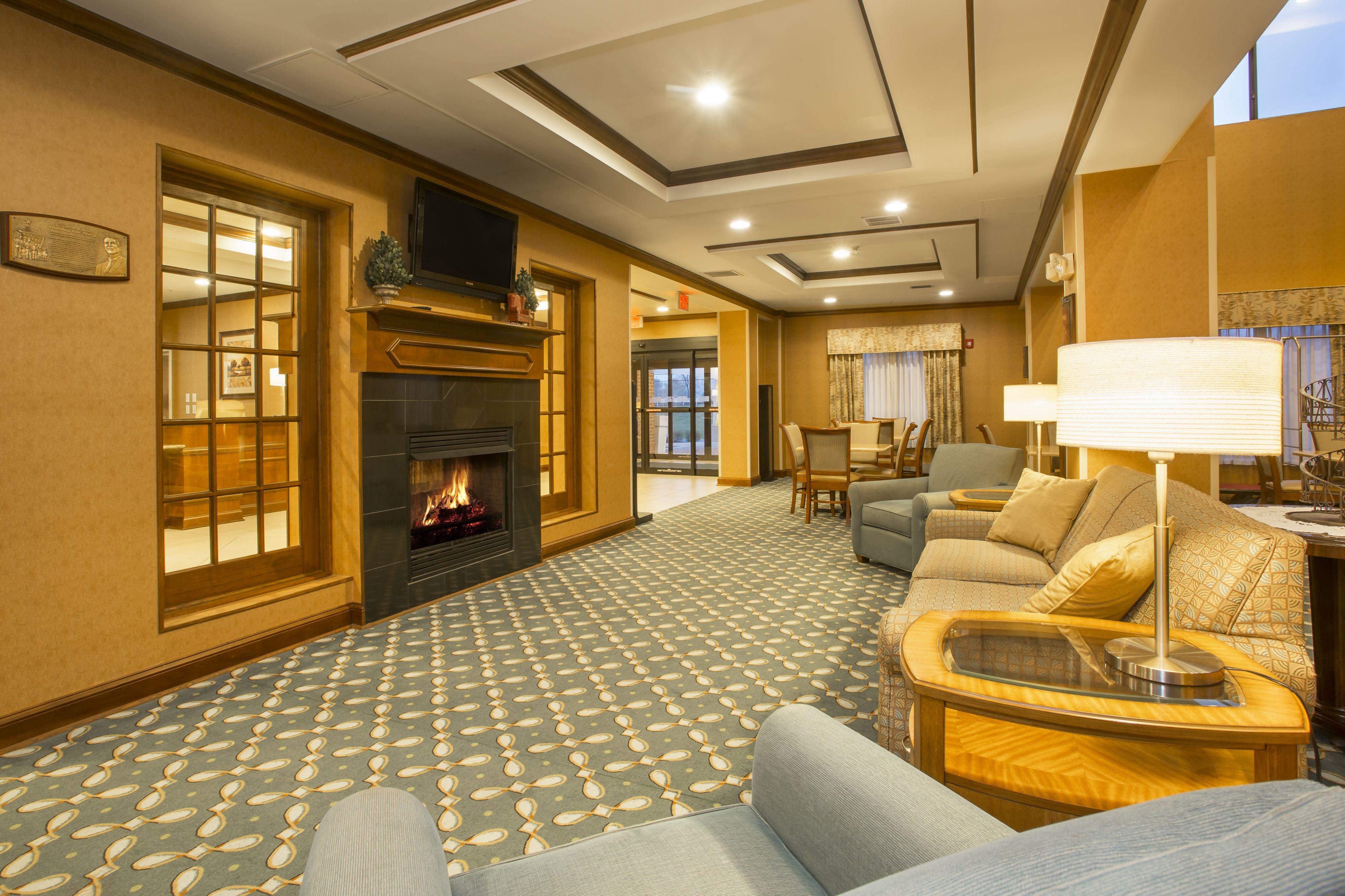 Culpeper Va Hotels And Motels