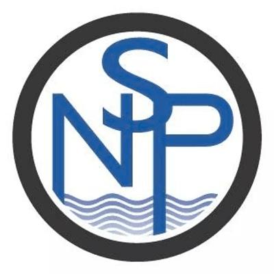 Newson Swimming Pools Ltd - Norwich, Norfolk  - 01603 417472 | ShowMeLocal.com