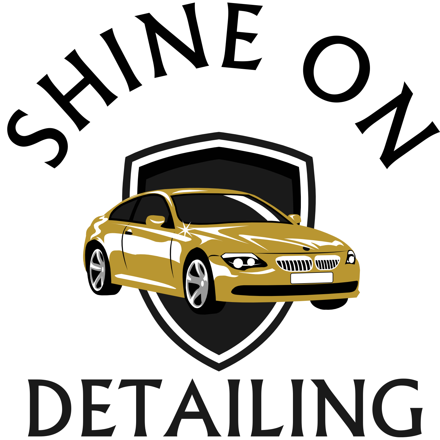 Shine On Auto Detailing