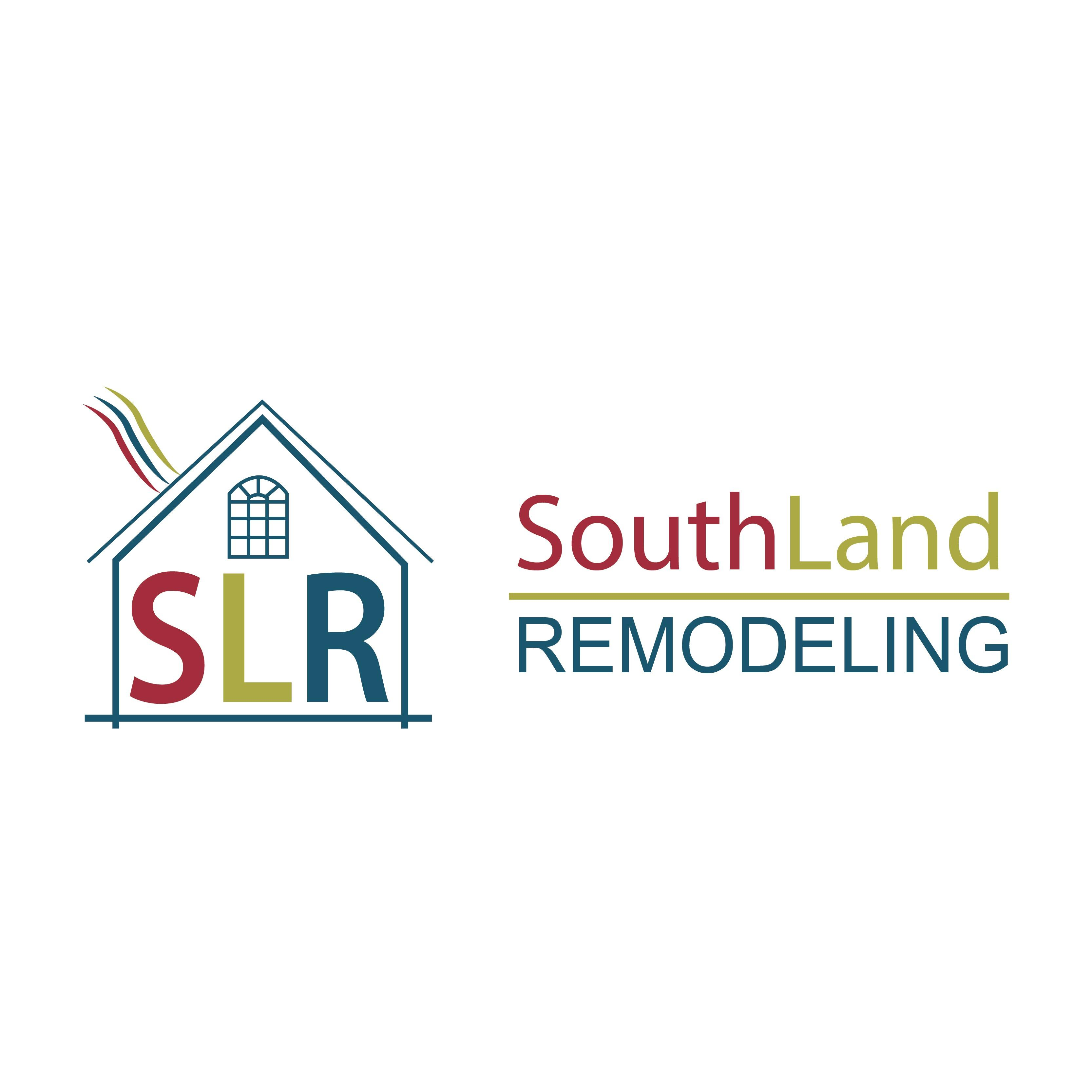 South Land Remodeling Inc