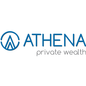 Athena Private Wealth