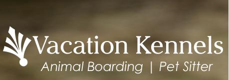 Vacation Boarding Kennels