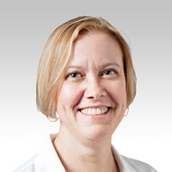 Anne M. Ditto, MD