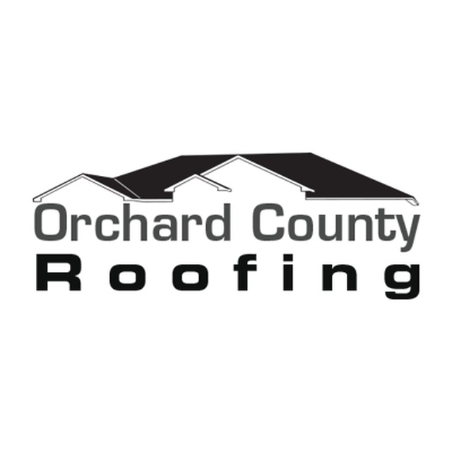 Orchard County Roofing - Liverpool, Merseyside L25 5NE - 07706 984972 | ShowMeLocal.com