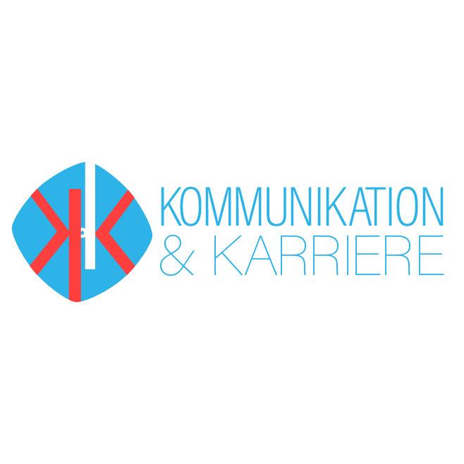 Bild zu Antje Hüfner I Kommunikation & Karriere in Rostock