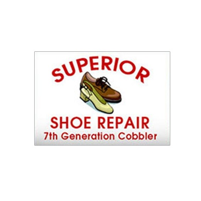 Superior Shoe Repair