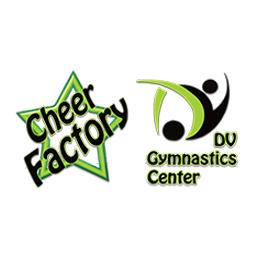 Cheer Factory All-Stars and Tumbling, LLC