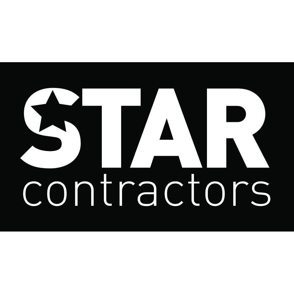 Star Contractors Ltd - Isleworth, London TW7 6NJ - 020 8570 5785 | ShowMeLocal.com