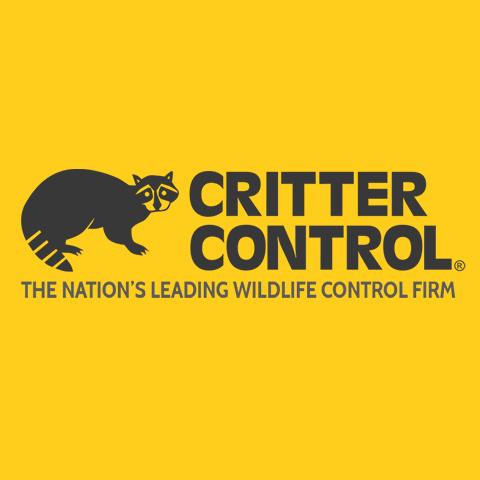 Pest Control Service in CO Colorado Springs 80904 Critter Control of Colorado Springs 2720 Wheeler Ave  (719)419-8845