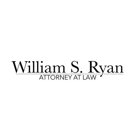 William S Ryan, Attorney at Law