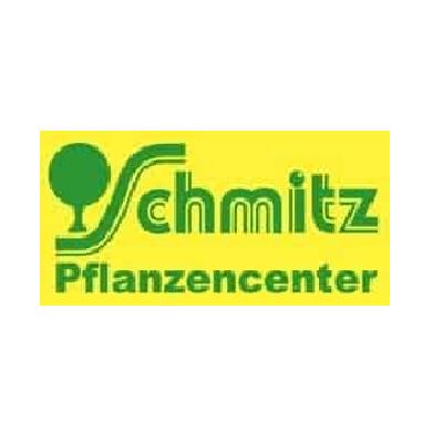 Bild zu Gartencenter Schmitz Büttgen Gross in Grün in Kaarst