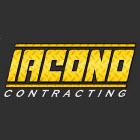 Iacono Contracting