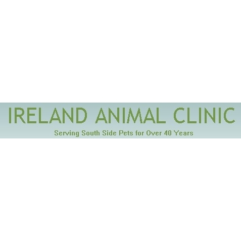 Ireland Animal Clinic - S Bend, IN 46614 - (574)742-2667 | ShowMeLocal.com