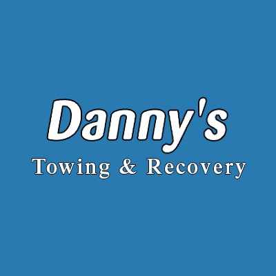 Danny's Towing & Recovery