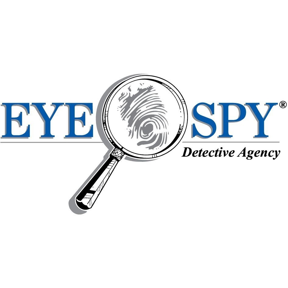 Eye Spy Investigations