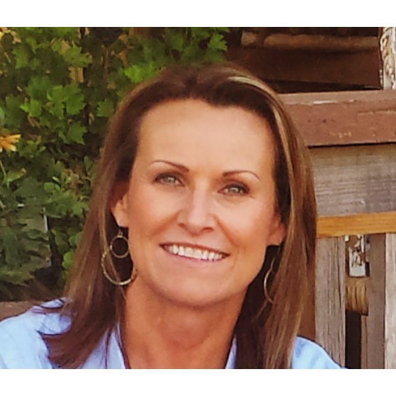 Joyce Portell - Missouri Farm Bureau Insurance