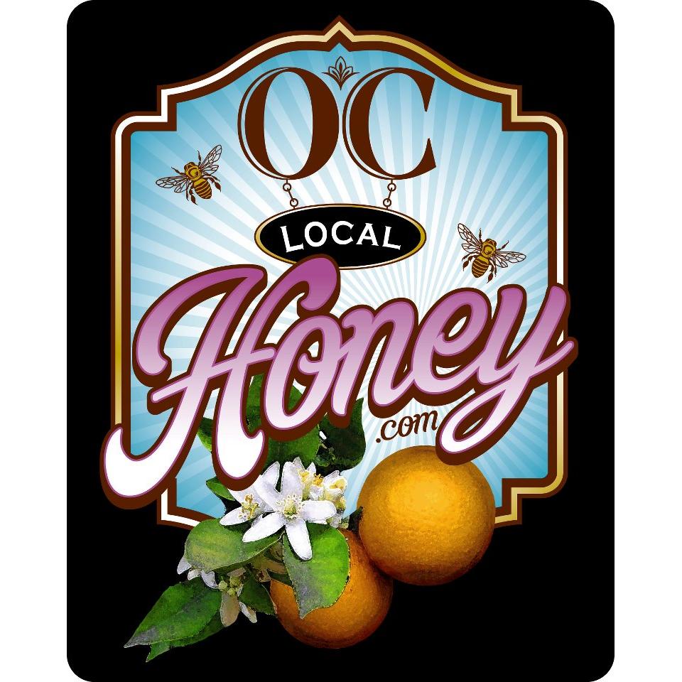 OC Local Honey - Orange, CA 92867 - (714)272-4553 | ShowMeLocal.com