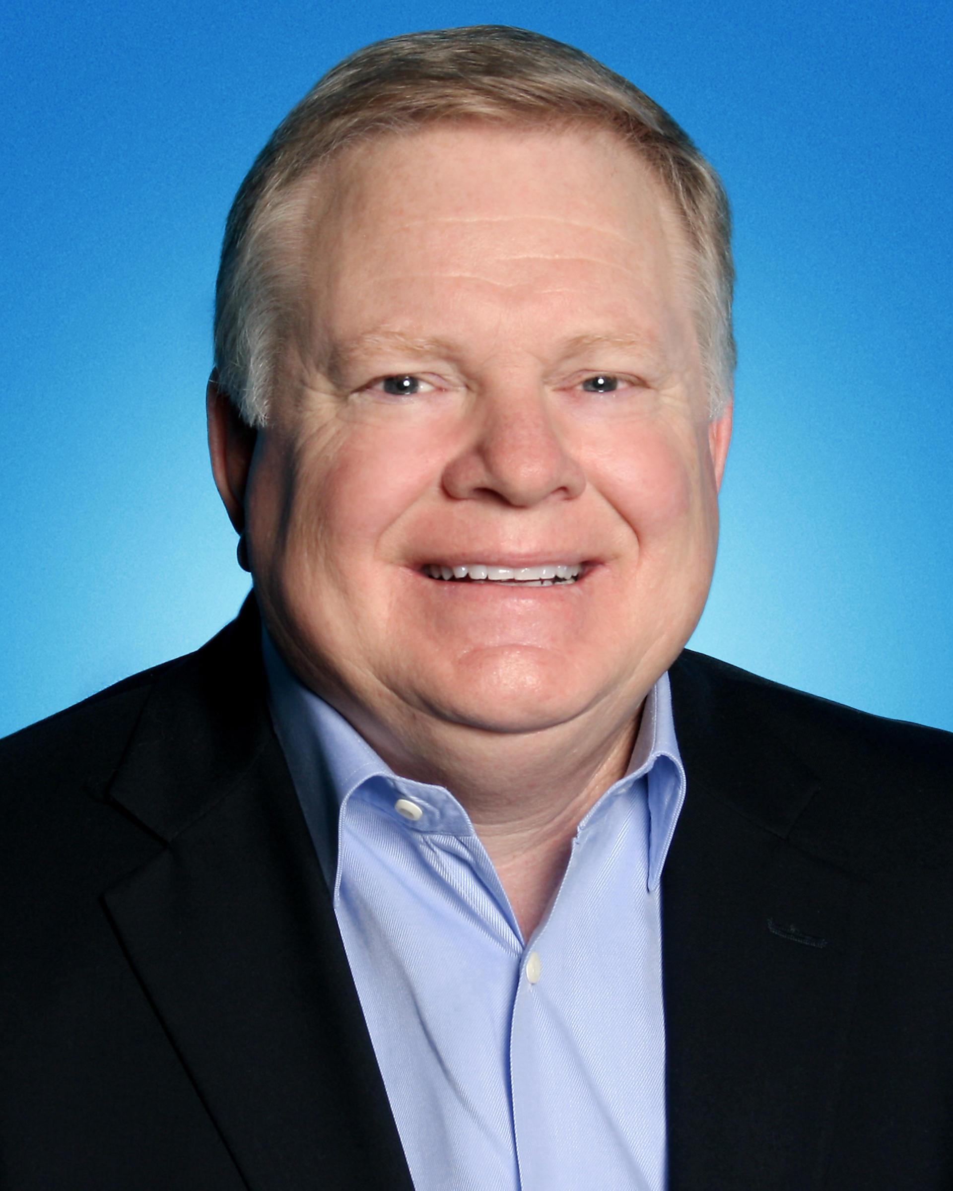 Allstate Insurance Agent: Larry Hallam - Bryan, TX 77802 - (979)599-7538 | ShowMeLocal.com