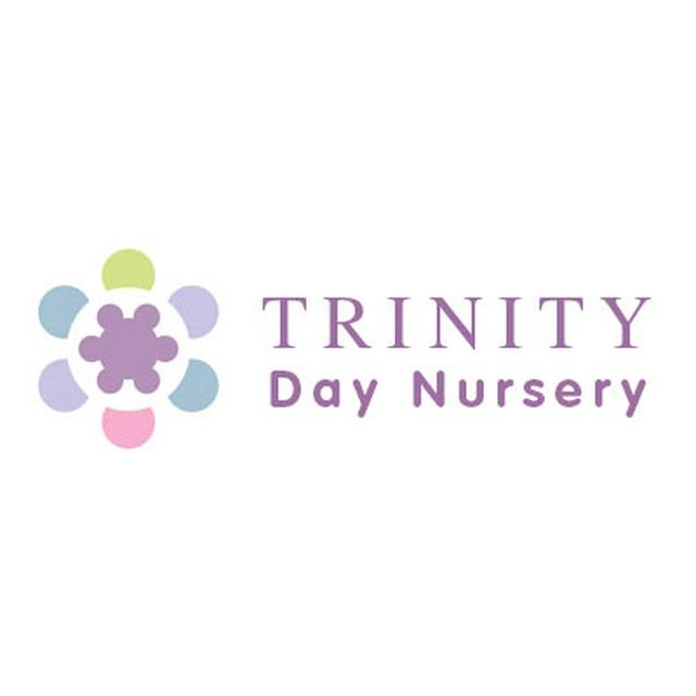 Trinity Day Nursery School
