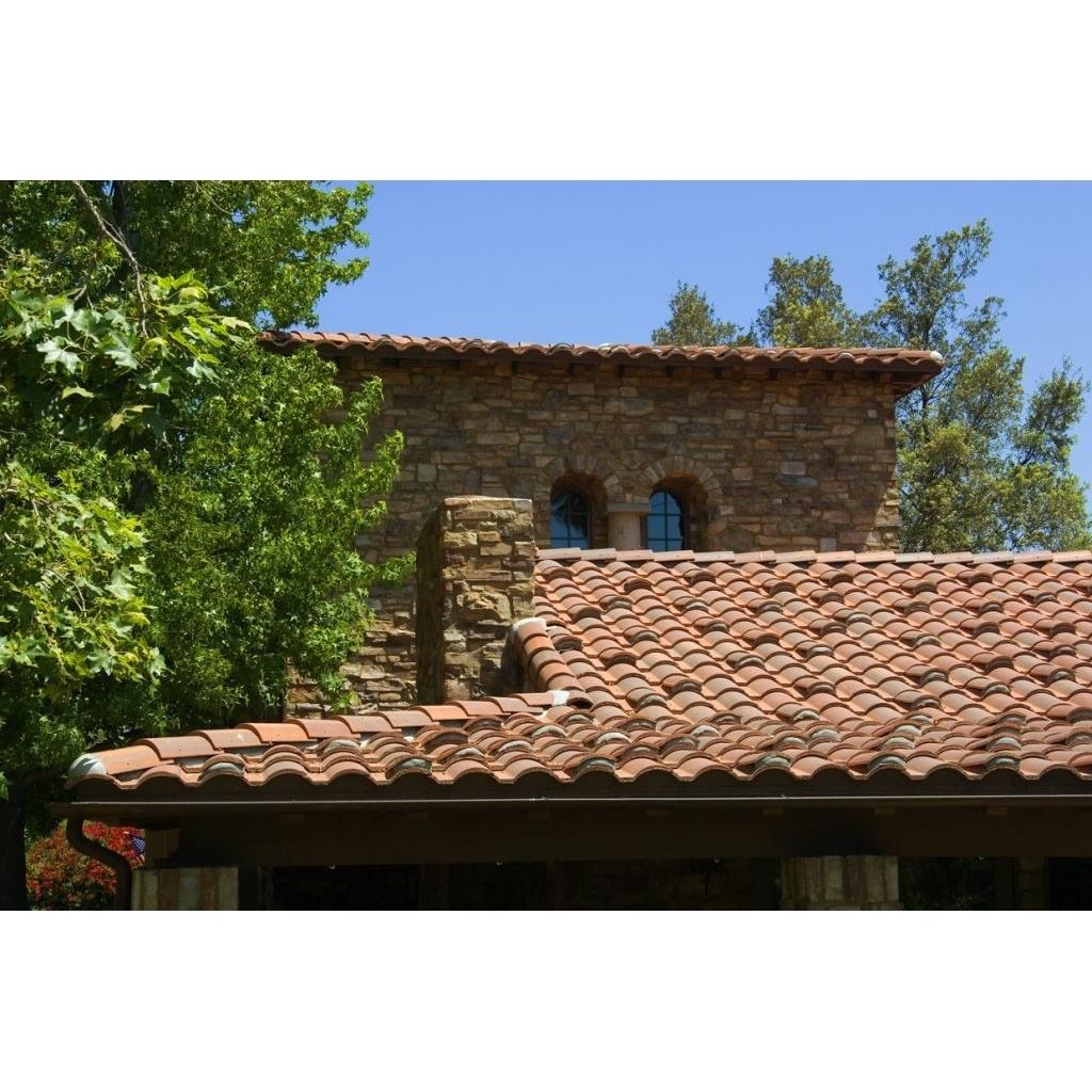 DePinho Roofing Inc.