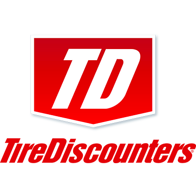Tire Discounters - Oak Ridge, TN 37830 - (865)685-5100 | ShowMeLocal.com