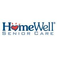HomeWell Senior Care of North Tarrant County - Keller, TX 76244 - (817)406-2848 | ShowMeLocal.com