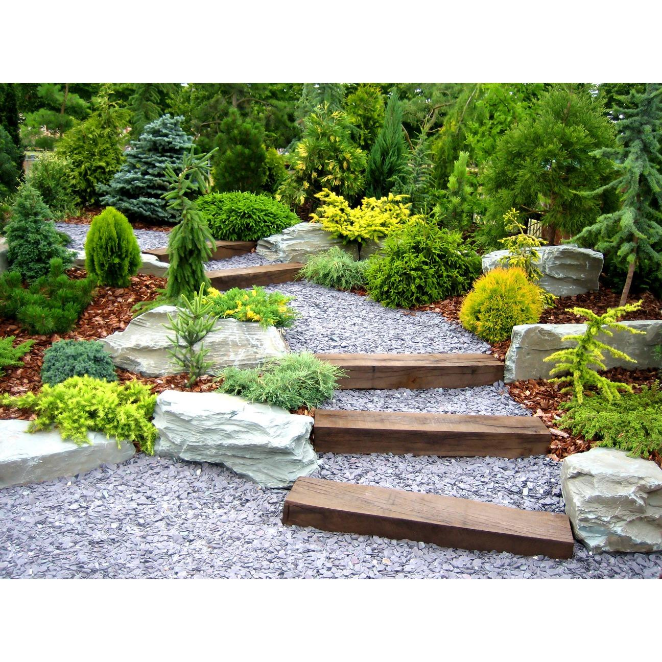 ITM Landscaping LLC - Denver, CO - Landscape Architects & Design