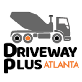 Concrete Contractor in GA Roswell 30075 Driveway Plus of Atlanta LLC 455 Coleman Dr  (678)255-7748