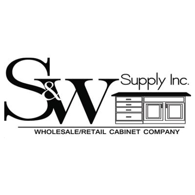 S & W Supply, Inc