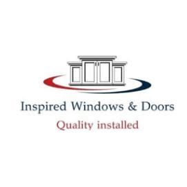 Inspired Windows & Doors - Newark, Nottinghamshire NG23 6LR - 07711 945795 | ShowMeLocal.com