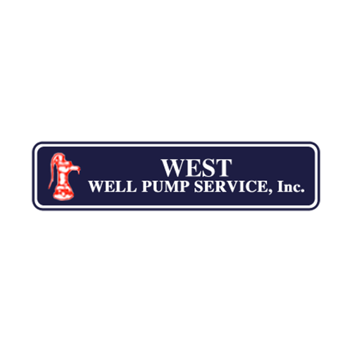 West Well Pump Service, Inc.