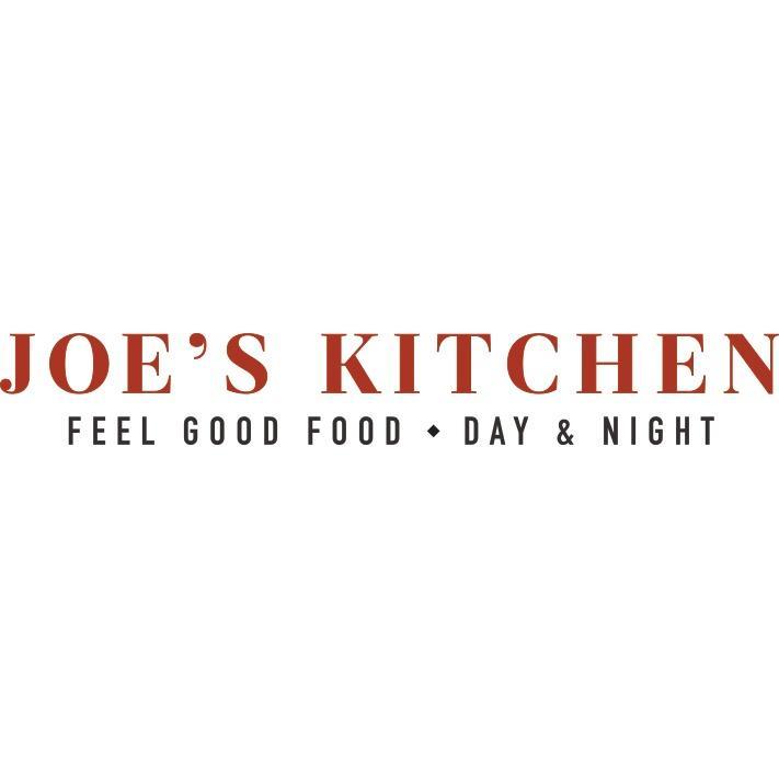 Joe's Kitchen - York, North Yorkshire YO1 9QL - 01904 541941 | ShowMeLocal.com