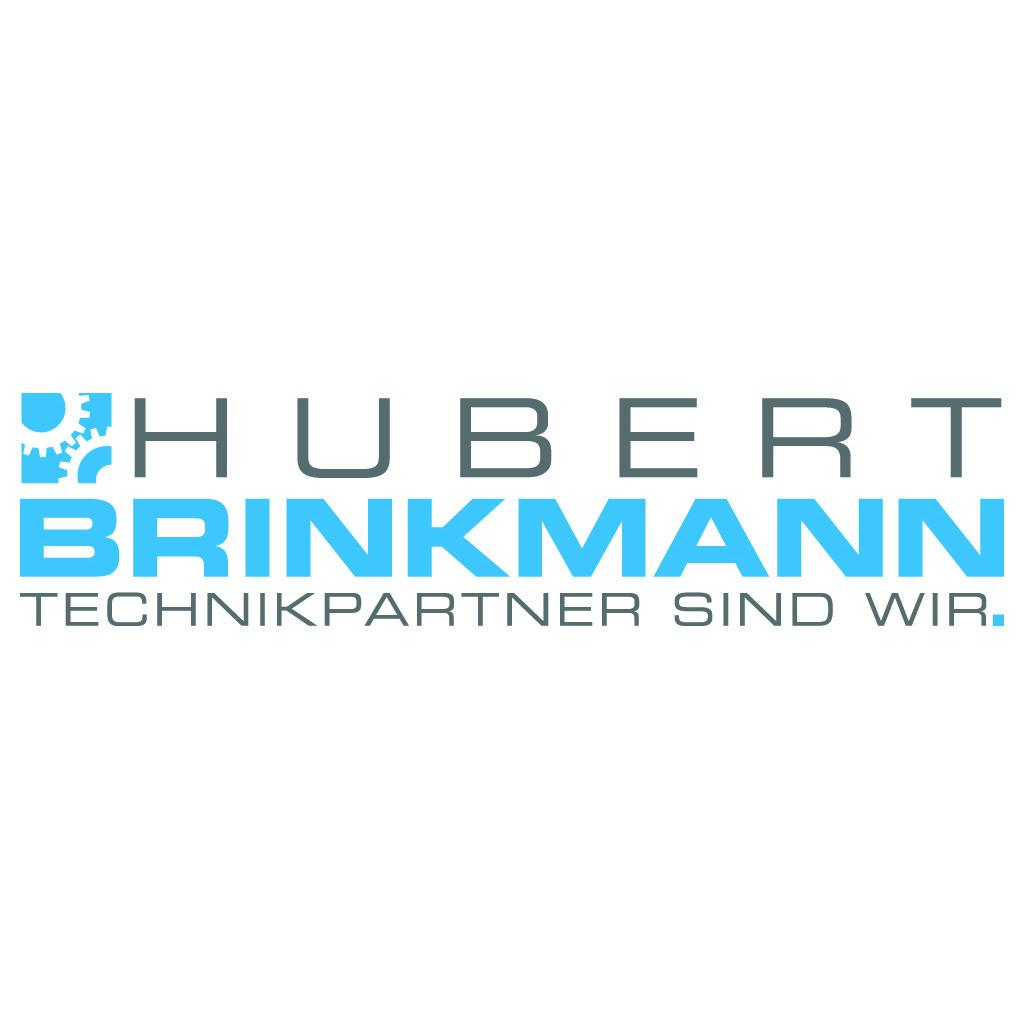 Bild zu Hubert Brinkmann in Bösensell Gemeinde Senden