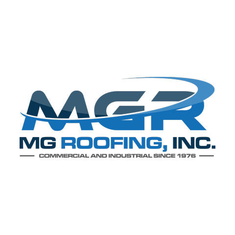 MG ROOFING, INC.