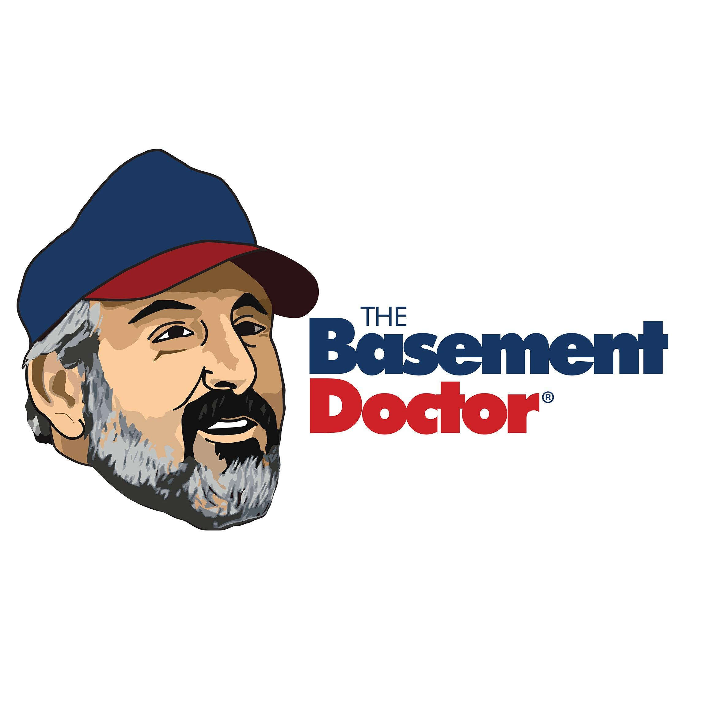 The Basement Doctor - Lima, OH 45801 - (877)379-8463   ShowMeLocal.com