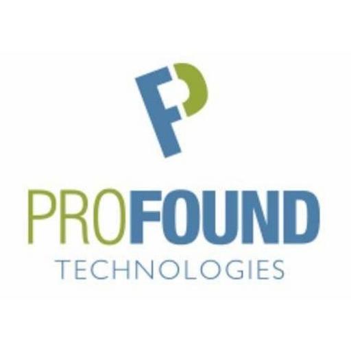 Profound Technologies - Santa Fe Springs, CA 90670 - (877)983-2477 | ShowMeLocal.com