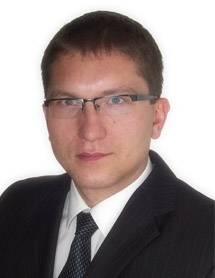 BRANDPAT Kancelaria Rzeczników Patentowych Chlebicka Czyż Gałązkiewicz Ziółkowski Sp.p.