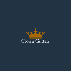 Crown Gutters