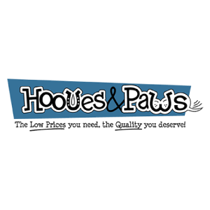 My Hooves and Paws - Apple Valley, CA - Horse Saddlery & Supplies