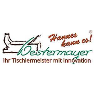 Tischlerei - Johannes Westermayer
