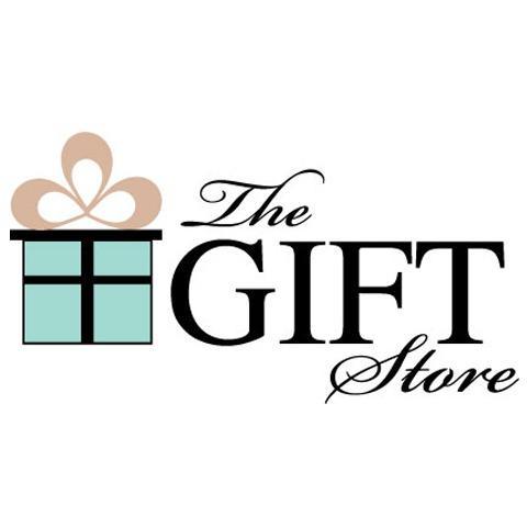 The Gift Store at Southlake - Southlake, TX - Apparel Stores