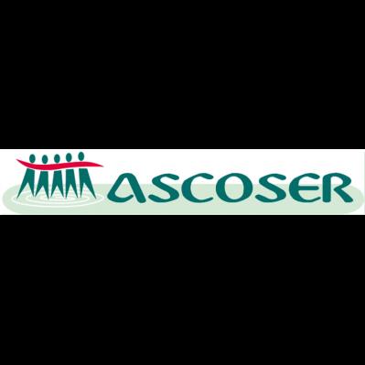 Ascoser Cooperativa Sociale Onlus