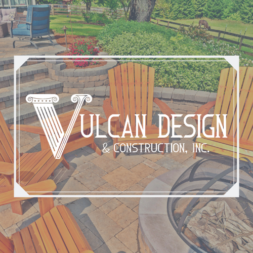 Vulcan Design & Construction