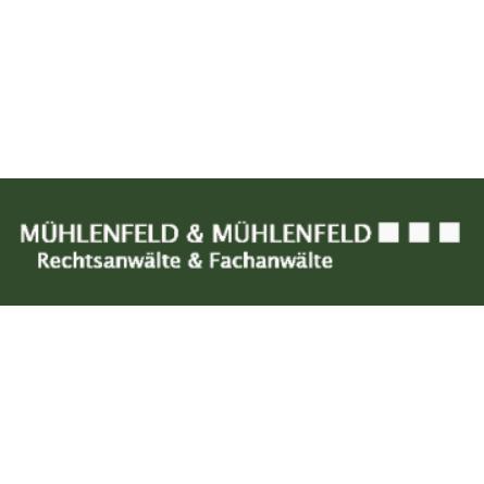 Mühlenfeld & Mühlenfeld Rechtsanwälte