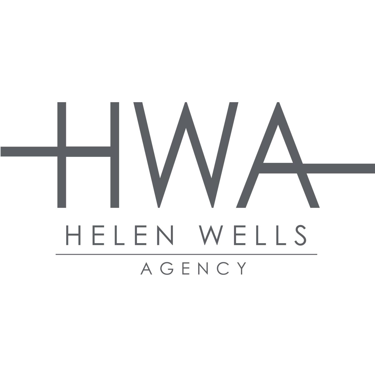 Helen Wells -  Top Nearby Promotional Model / Talent Agency Cincinnati OH