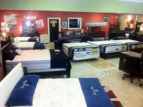 Discount Furniture Stores Mckinney Tx