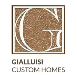 Gialluisi Custom Homes