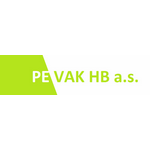 PEVAK HB a.s.