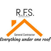 Reyher Family of Servies (RFS) LLC